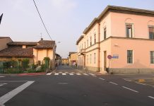 Madignano