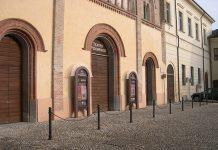 Fondazione San Domenico