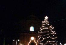 Eventi a Trescore Cremasco