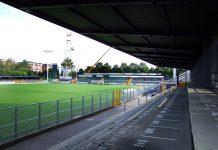 Stadio Voltini