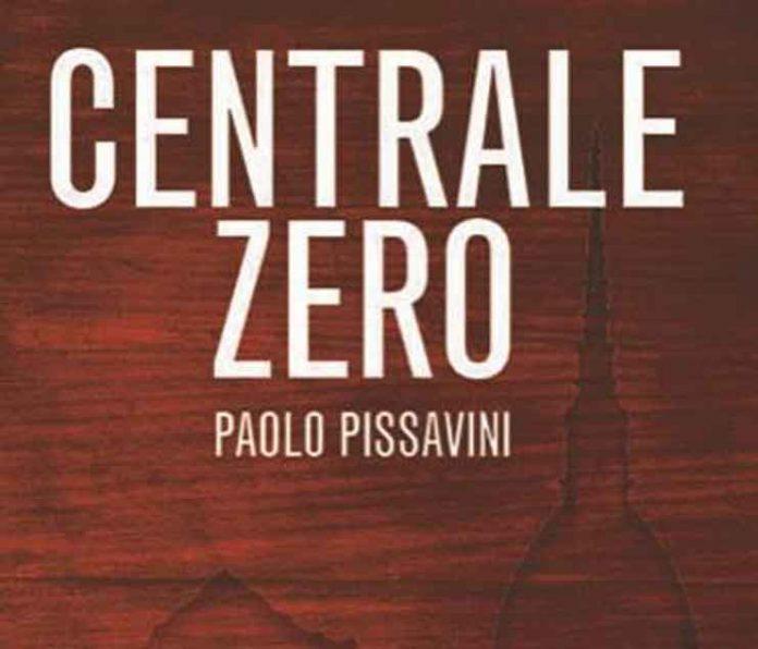 Passavini Paolo