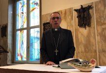 vescovo crema daniele gianotti