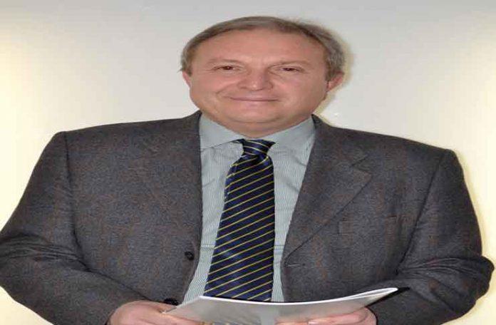 Golani critica operato della scuola