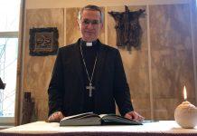 mons. daniele gianotti vescovo crema