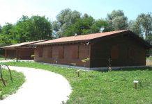 Museo acqua