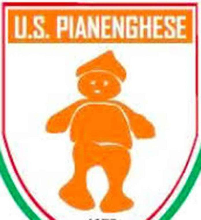 US pianenghese