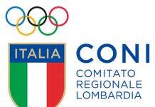 Coni Cremona