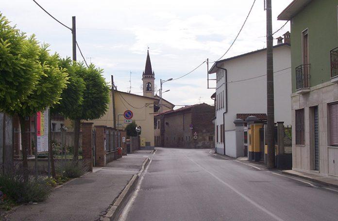 Quintano