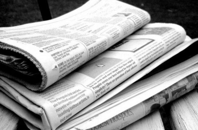libera stampa