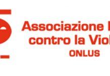 associazione donne contro la violenza onlus