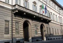 palazzo provincia di Cremona