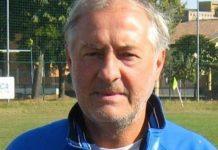 Mario Sangalli