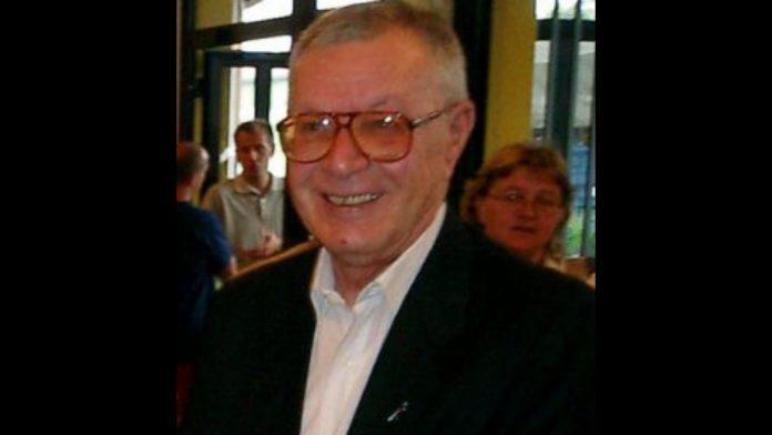 don Luciano Manenti