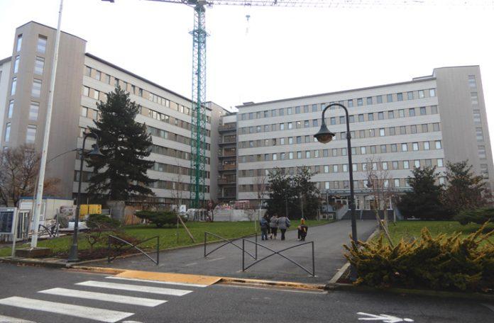 Ospedale di