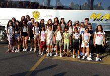 Team Serio