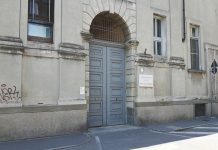 Fondazione Benefattori Cremaschi