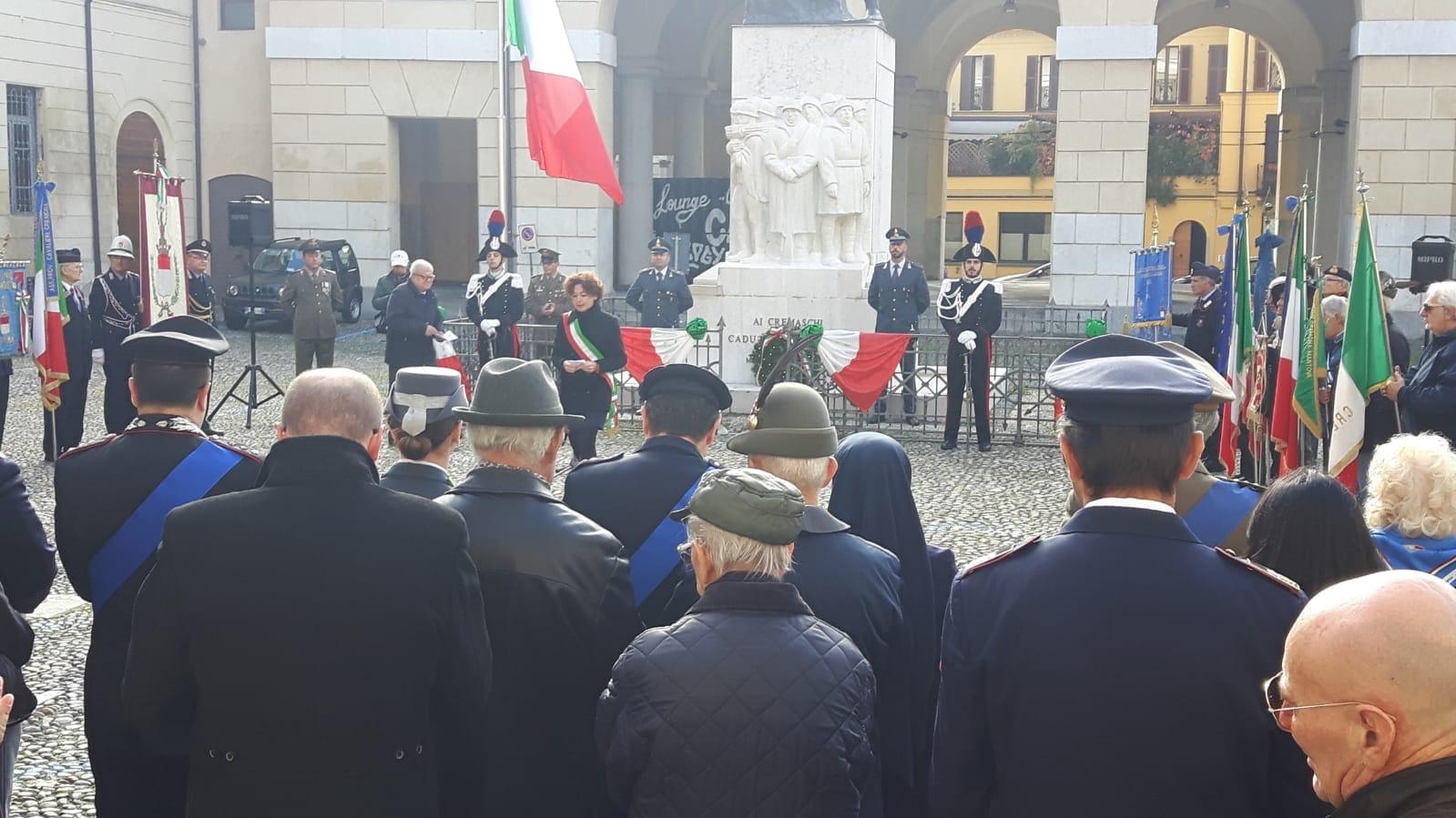 Copia di WhatsApp Image 2019-11-04 at 13.45.20 | Il Nuovo ...