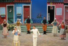 Teatro sociale di Soresina