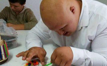Giornata internazionale della disabilità