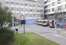Ospedale di Crema