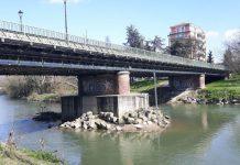 ponte via Cadorna
