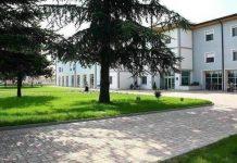 Fondazione Milanesi e Frosi