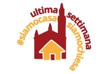 diocesi di Crema
