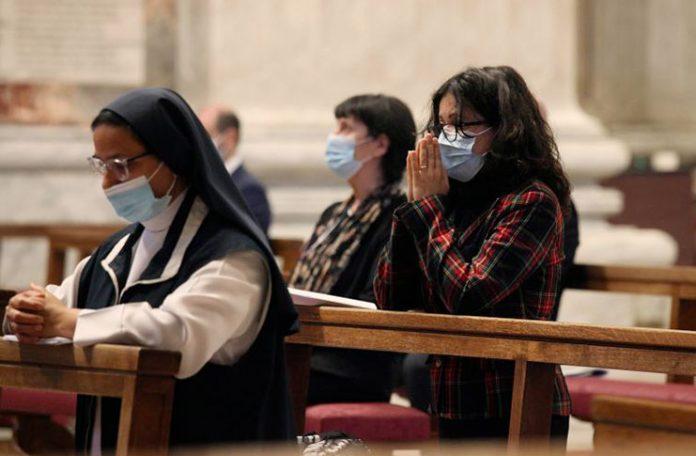 Conferenza Episcopale Italiana