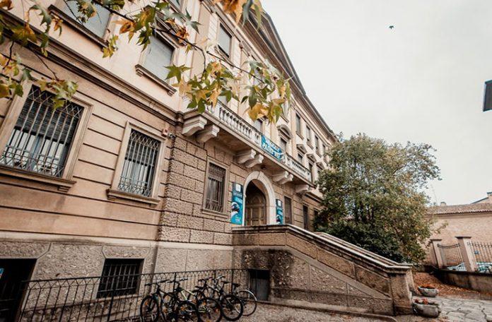 Fondazione Manziana