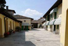 Fondazione Barni