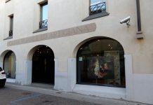 Bcc Caravaggio e Cremasco