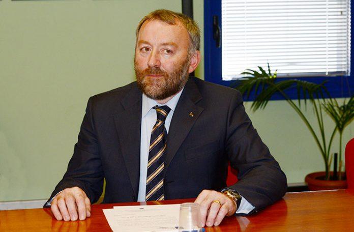 Marco Bressanelli