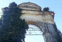 Villa Obizza