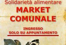 market solidale