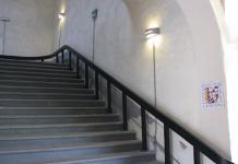 Istituto Musicale Folcioni