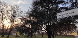 Crema - san Bernardino