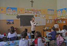 scuola paritaria
